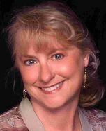 Mary Ruwart