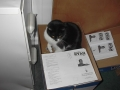 Noodle inspecting brochures 2