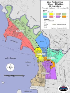 burlington-redistricting-plan