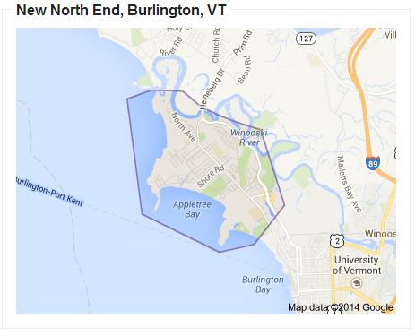 new-north-end-burlington